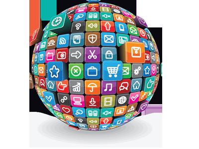 digital-marketing-png-intelligent-digital-marketing-26
